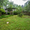 1327 Windy Hill Road