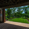43807 Bent Creek Terrace