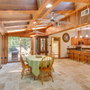 6151 Turkey Run Ct