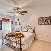 4094 Camelot Ct