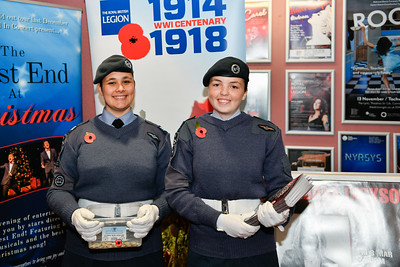 19-iNNOVATIONphotography-event-photographer-Swansea-Royal-British-Legion_D856408