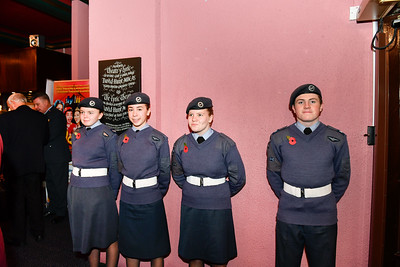 17-iNNOVATIONphotography-event-photographer-Swansea-Royal-British-Legion_D856406