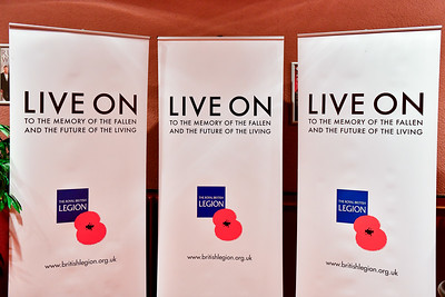 4-iNNOVATIONphotography-event-photographer-Swansea-Royal-British-Legion_D856649