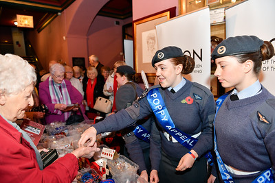 12-iNNOVATIONphotography-event-photographer-Swansea-Royal-British-Legion_D856396