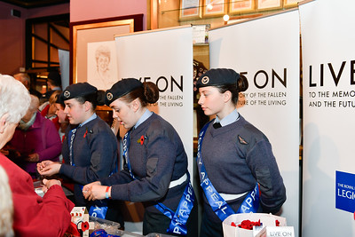 11-iNNOVATIONphotography-event-photographer-Swansea-Royal-British-Legion_D856395