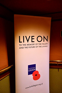 5-iNNOVATIONphotography-event-photographer-Swansea-Royal-British-Legion_D856650