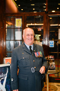 22-iNNOVATIONphotography-event-photographer-Swansea-Royal-British-Legion_D856413