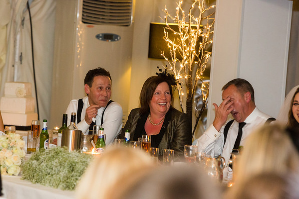 LouiseKeiranWedding-0731