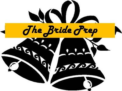 EL-Bridal Prep