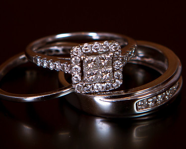 With this ring I promise I'll always love you.  #CHamiltonImages #RaleighPhotographer #NCPhotographer #WeddingPhotography #WeddingPortraits #BridalPortraits #Love #marriage #weddingring #ringshot #photoshoot #canonshooter
