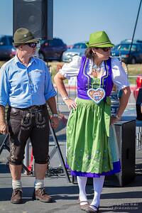 20140920 Loveland Oktoberfest 2014-105_WEB
