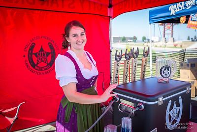 20140920 Loveland Oktoberfest 2014-260_WEB