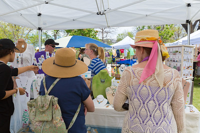 Loveland People's Market 5-2015