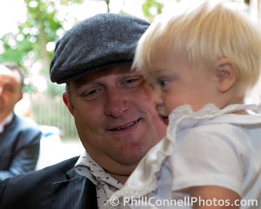 Phill Connell-IMG_3215-StewartLoweBaptism2015