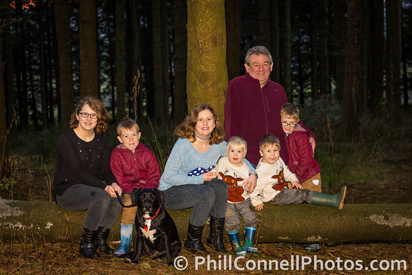 Phill Connell-IMG_3021-LoweFamily2016