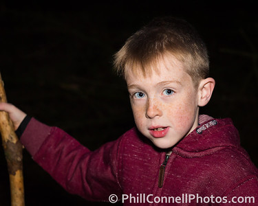 Phill Connell-IMG_3060-LoweFamily2016