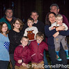 Phill Connell-IMG_3001-LoweFamily2016