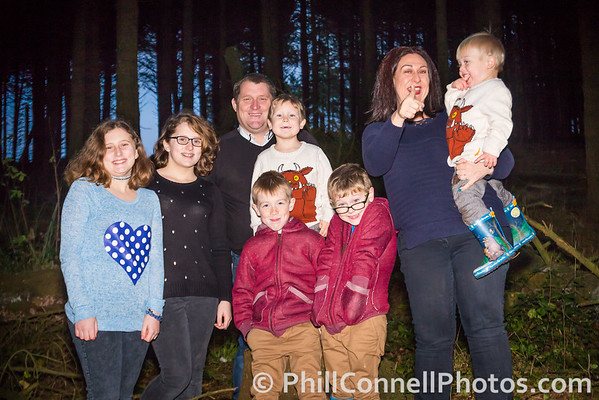 Phill Connell-IMG_2996-LoweFamily2016