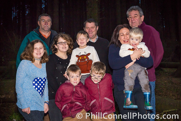 Phill Connell-IMG_3000-LoweFamily2016