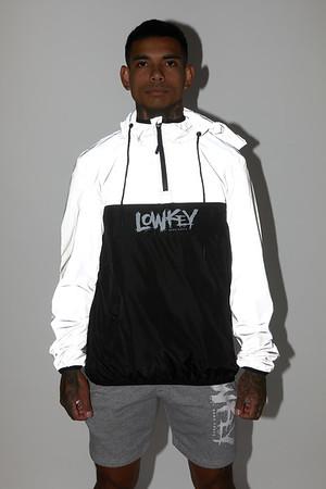 Lowkey Down Under0217