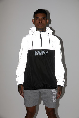 Lowkey Down Under0227