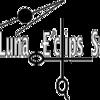 Luna-Eclips-Logo-250x164