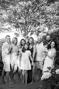 Family1BW