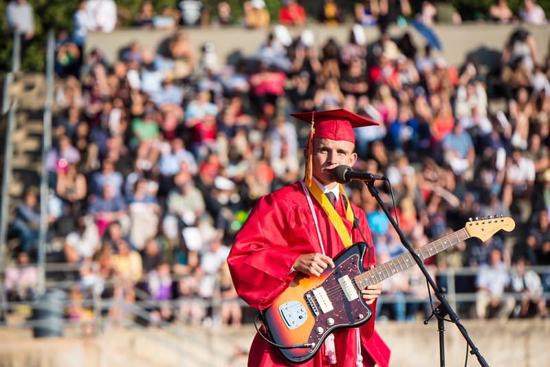 2019 Graduation [2018-2019]