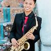 2019 Coronado Jazz Festival