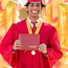 Gaurav C