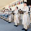 ADLA Tournament at Marina HS