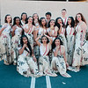 WGASC Preview Show at Woodbridge HS