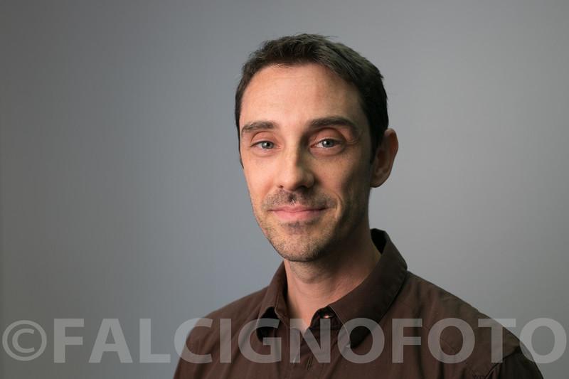 FalcignoFoto-MCR-HiRes-0140