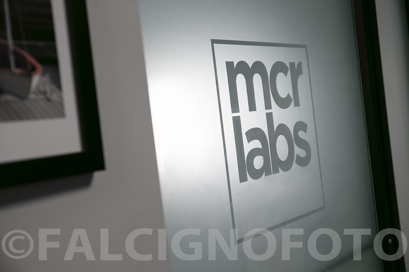 FalcignoFoto-MCR-HiRes-0727