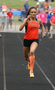 Northville_Girls_400m_ChloeAbbott_2016-06-04_14-55-30_MHSAATF_LPD1_Finals_Carterv2