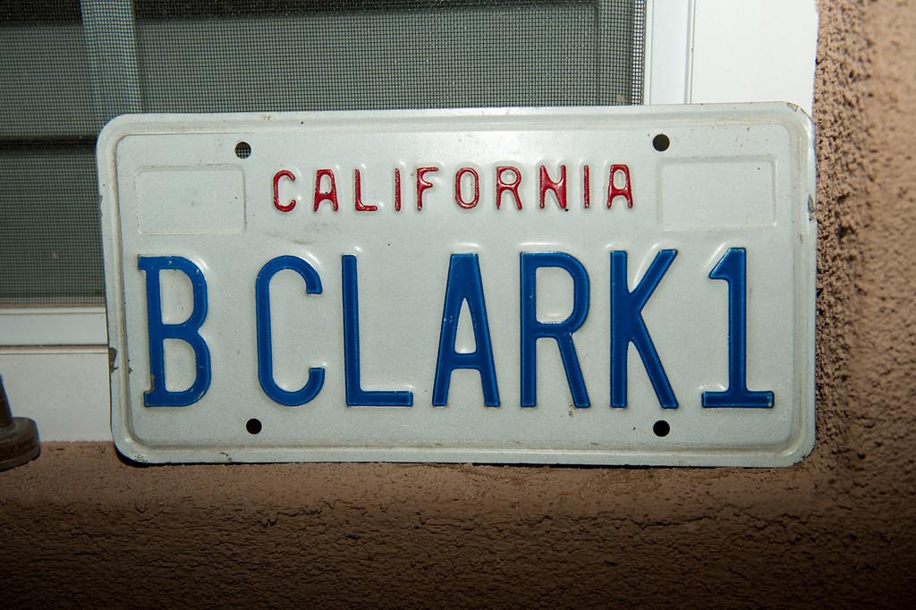 clark-922