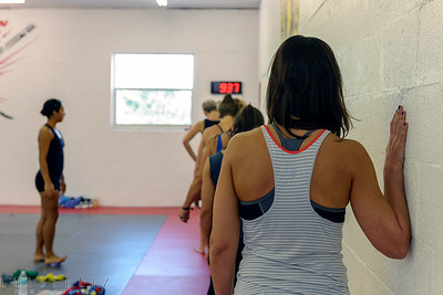 Yoga Tune Up-October 10, 2015-13