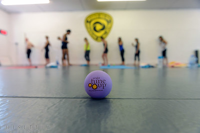 Yoga Tune Up-October 10, 2015-12
