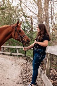 Maddie+Pumpkin_43