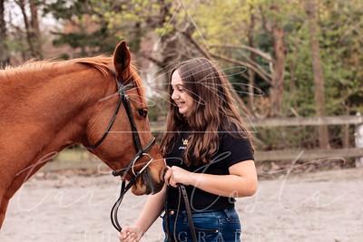 Maddie+Pumpkin_25