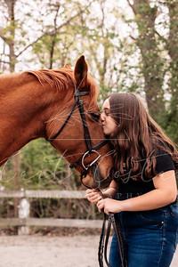 Maddie+Pumpkin_28