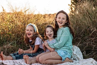 Sisters_25