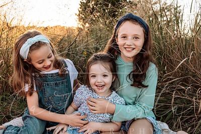 Sisters_41