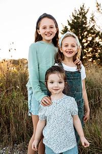 Sisters_2
