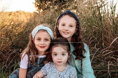 Sisters_38