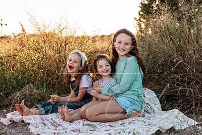 Sisters_24