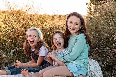Sisters_26