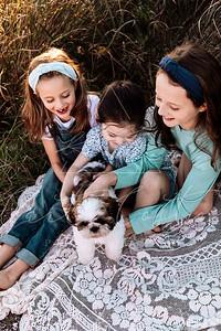 Sisters_31