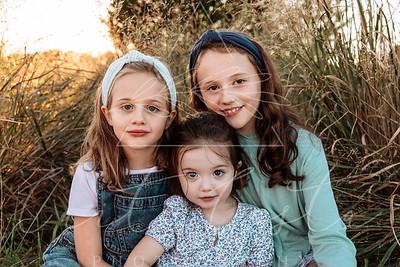 Sisters_39