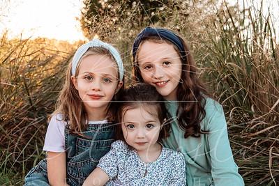 Sisters_40